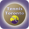 Tennis Toronto Logo